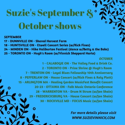 2016-09-400x400_suzies-september-october-shows