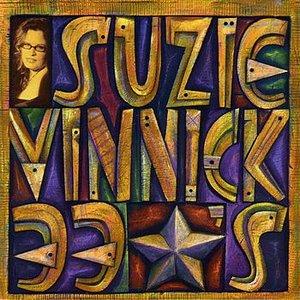 Suzie Vinnick - 33 Stars