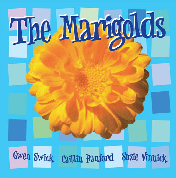 The Marigolds