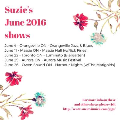 2016-06 - 400x400 June